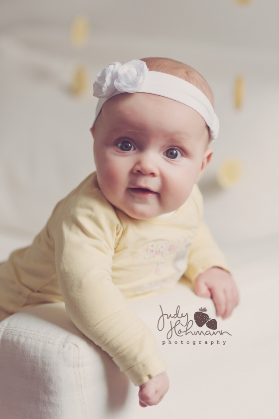 Babyfotografin_Hannover_Hohmann_Blog