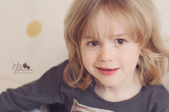 Kinderbilder_Judy_Hohmann_Blog