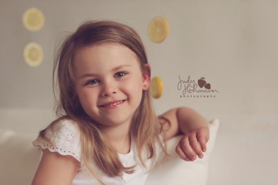 Kinderfotografin_Hannover_Blog