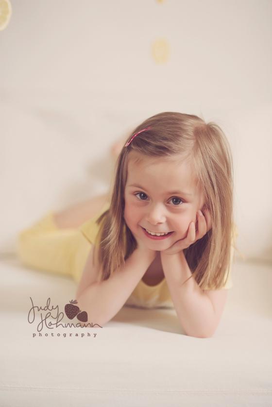 Kinderfotos_Peine_Blog