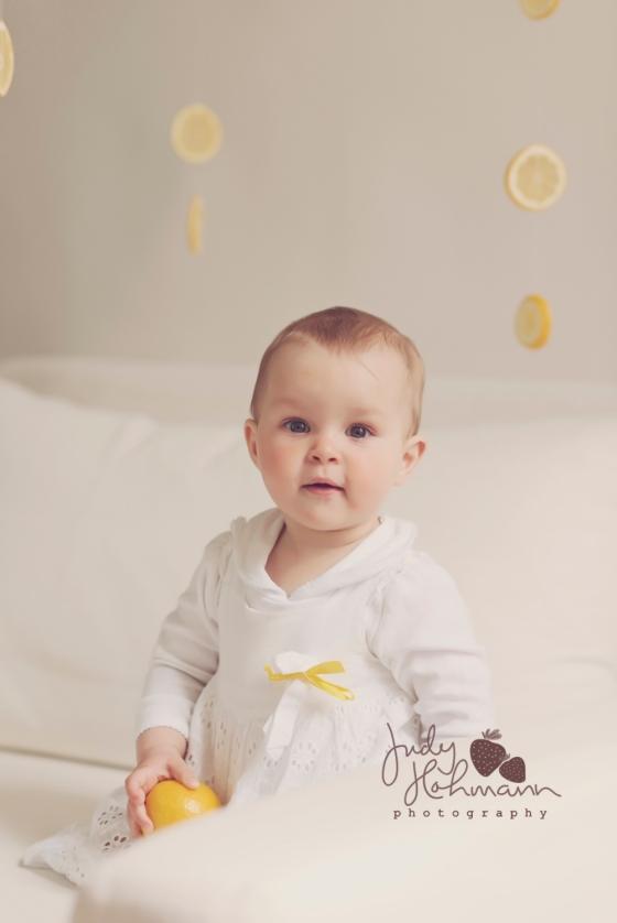 Sommerliche_Babyfotos_Blog