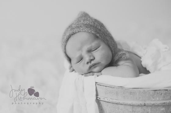 Babyfotografiestudio_Hannover