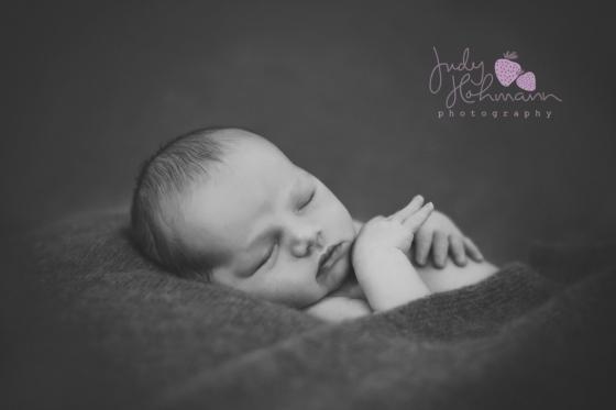 Neugeborenenfotograf_Hannover