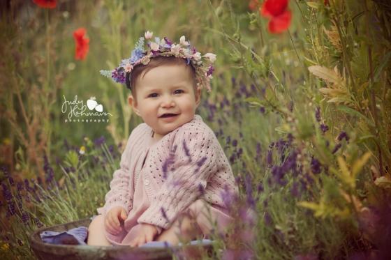 Baby_Fotogarten_Hannover