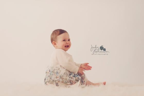 Baby_Studio_Hannover_Hohmann