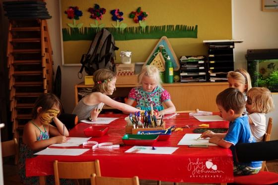 _Kindergarten_Hannover