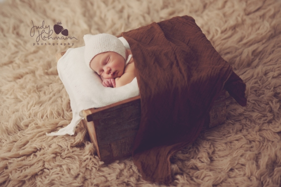 Neugeborenenfotos_Babyfotograf_Hannover