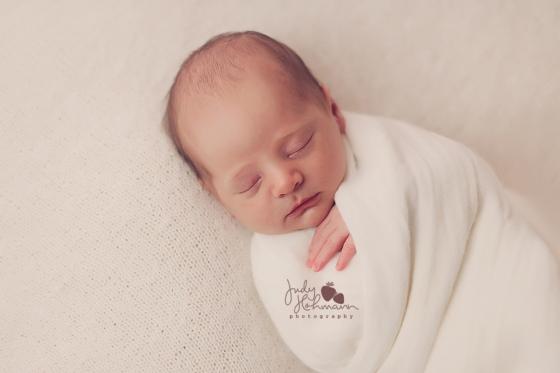 Babyfoto_pur_Hannover
