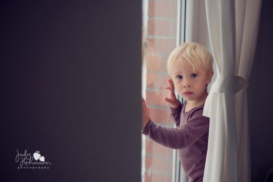 Kinderfotografie_Bothfeld