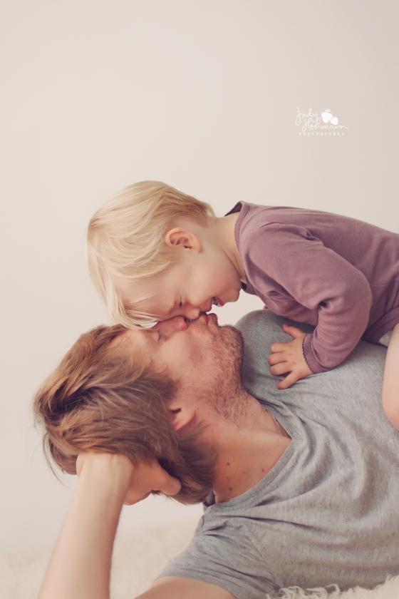 Vater_und_Sohn_Fotografie