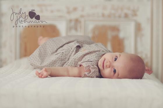 Baby_Bruder_Kinderfotograf