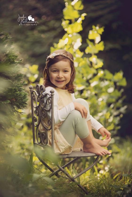 Kinderfotografie2766_