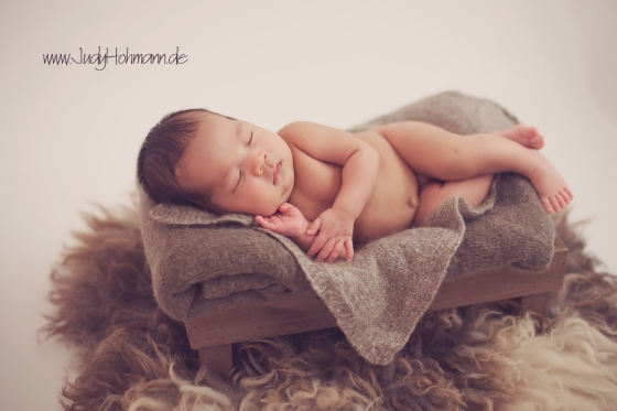 Babyfotografie_Hannover_Hohmann