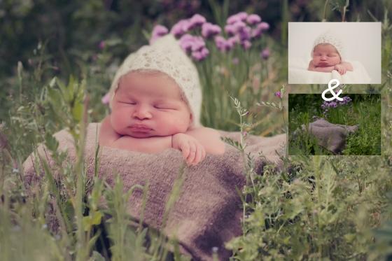 Fake_Garden_baby_