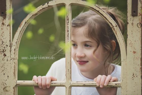 Kinderfotograf_Hannover