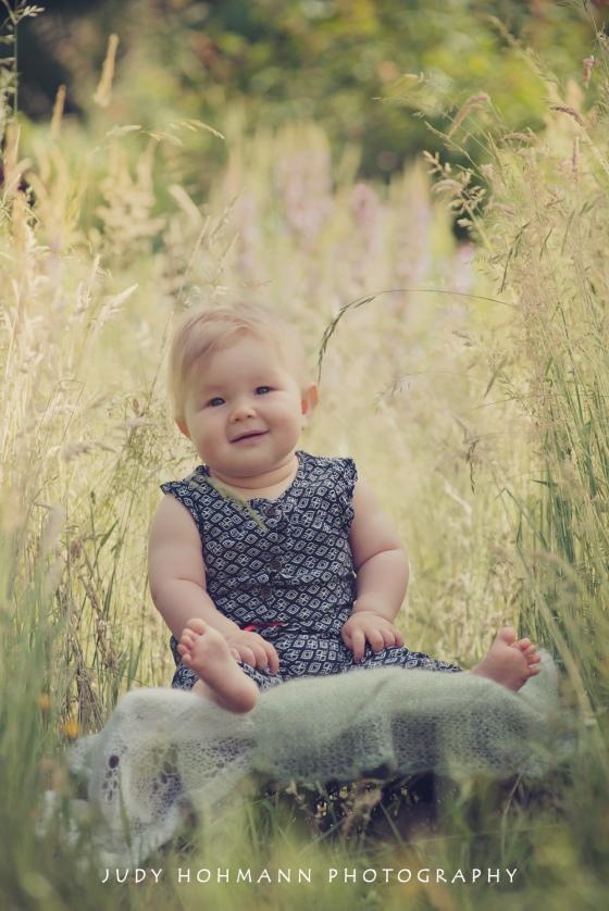 Babyfotos_Natur_Familienfotograf_Hannover