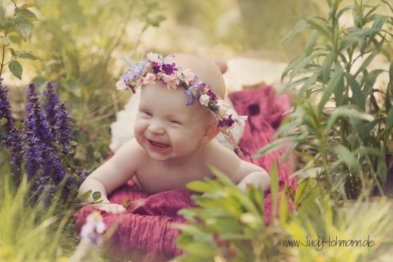 Babysession_Fotogarten_Hannover.jpg