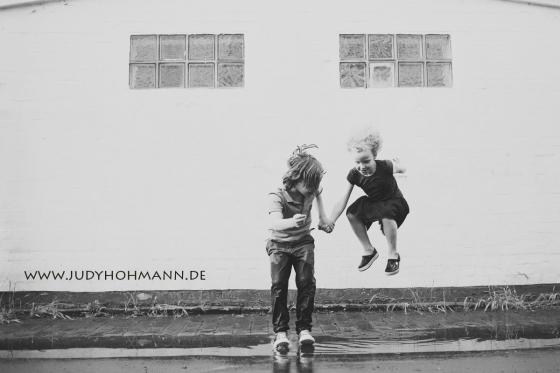 Lifestyle_Familienfotograf_Hannover_Hohmann