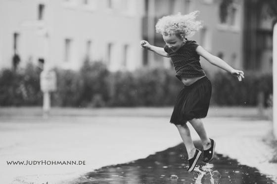 Lifestyle_Kinderfotografie_Hannover