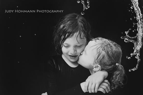 Emotionale_Kinderfotografie_Hannover