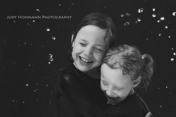 Familienfotograf_Wasser_Hannover
