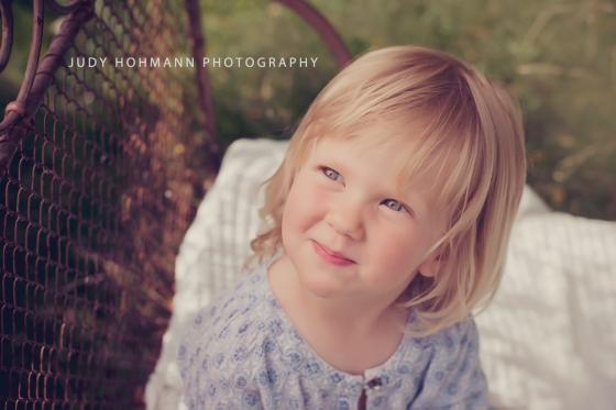 Fotogarten_Hannover_Judy_Hohmann