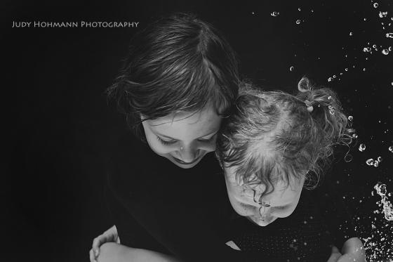 Kinderfotografie_Wasser_Judy_Hohmann