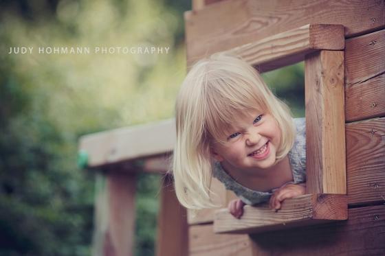 Spielplatz_Kinderfotos
