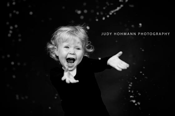 Wasserfotos_Kinderfotografie