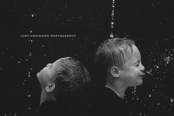 Außergewöhnliche_Kinderfotos_Hannover_Hohmann