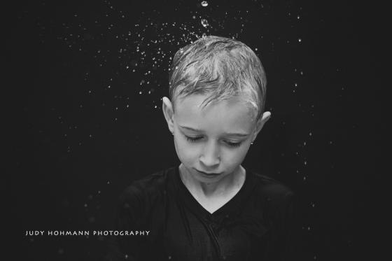 Ausdrucksstarke_Kinderfotografie