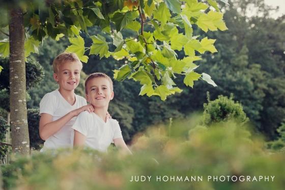 Brueder_Familienfotos_Hannover_