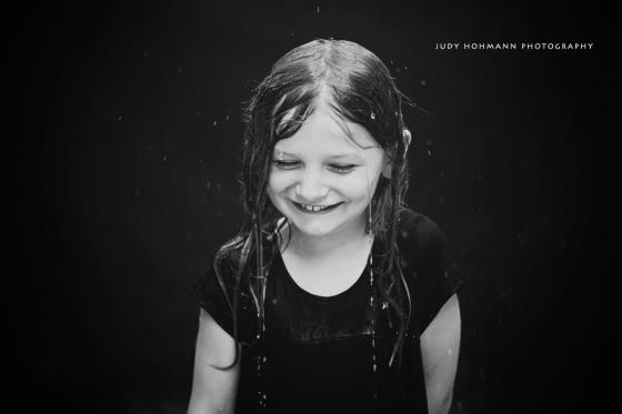Dramatische_Kinderfotografie