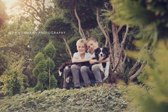 Kinder_mit_Hund_Hannover