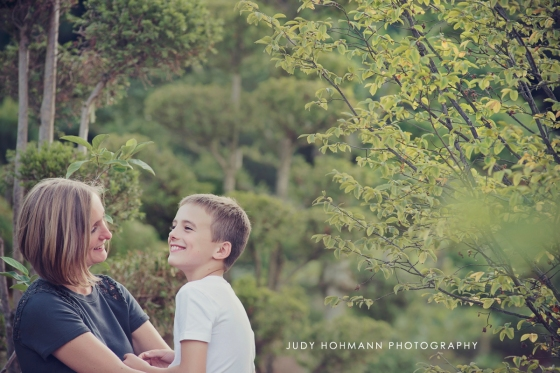 Mutter_und_Sohn_Familienfotos_Hannover