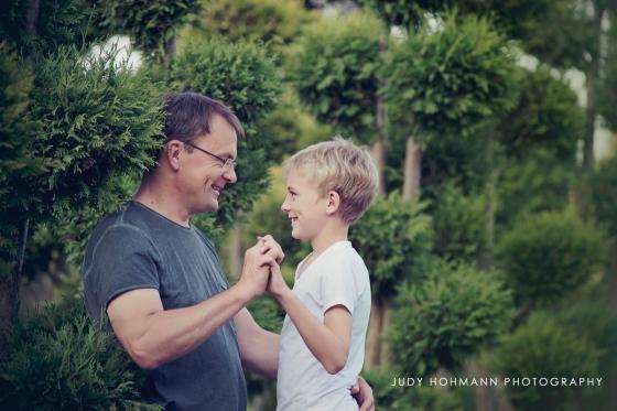 Vater_und_Sohn_Familienfotografie_Hannover