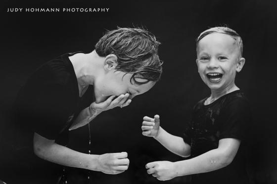 Wasserfoto_Kinder