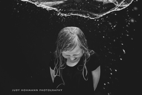 Wasserspaß_Kinderfotograf