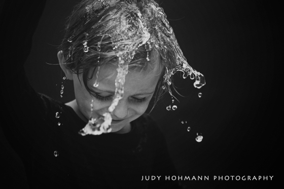 Wassertropfen_Kinderfotograf_Hannover