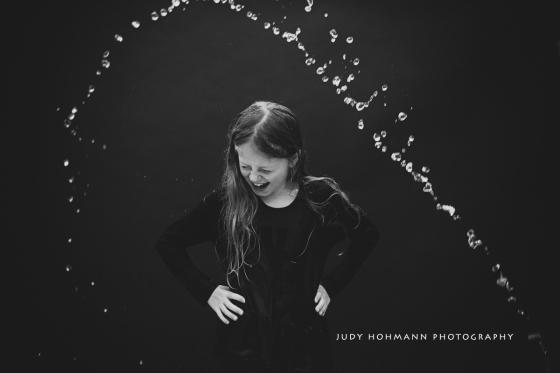 Wundervolle_Kinderfotos_Hannover
