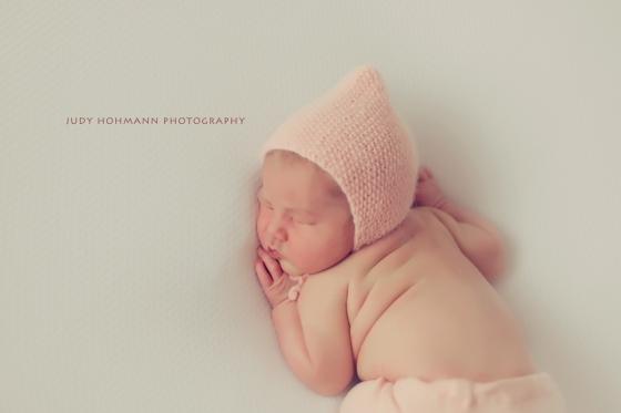 babyfoto_hannover