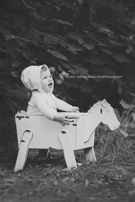 happy_baby_horse_babyfotograf