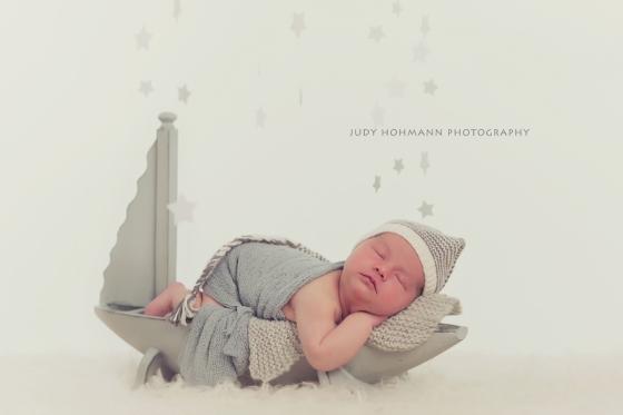 neugeborenenfotografie_hannover