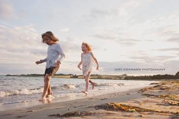 Urlaub_Kinder_Dänemark