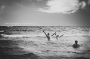 Urlaub_Wavejumpers_bw