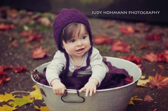 babyfotografie_hannover_herbst