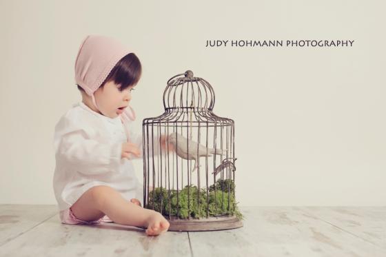 niedliche_babyfotografie_zart_hannover