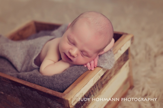 sleeping_newborn_photography_hannover