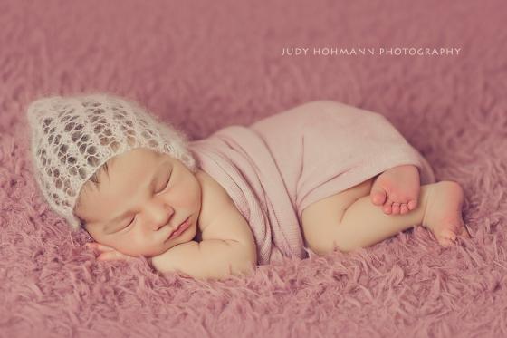 baby_rosa_judy_hohmann