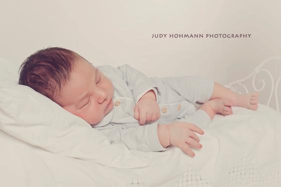 schlafendes_baby_judy_hohmann